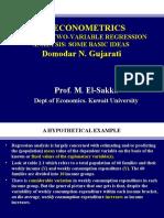 Econometrics_ch3
