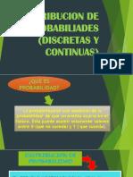 DISTRIBUCION DE PROBABILIADES.pptx.pptx