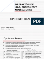 Opciones Reales.pptx