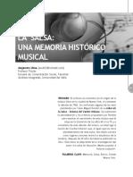 835-Texto del artículo-1870-1-10-20161111.pdf