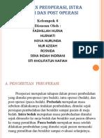 Pre intra dan post operasi.pptx