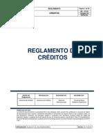 3218-reglamento-de-creditos_unlocked.pdf