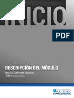 Derecho Comericla y Laboral.pdf