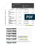 MetraDO PDF.pdf