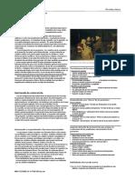 DOGgsr6tKBl8EFC3d Com, La entrevista.pdf