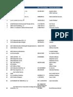 Copia de Clientes-1.xlsx