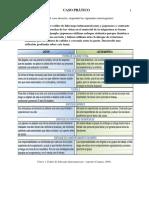 CASO PRACTICO CULTURA EMPRESARIAL JAPONESA VS LATINOAMERICANA.pdf