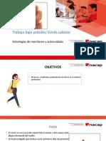 Unidad III.- Estrés Laboral 2019 (1).pptx