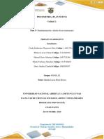 Paso_3_Grupo_403016A_82-1.docx