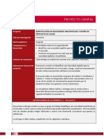Entrega final - Escenario 7.pdf