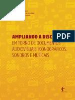 Ampliando-a-Discussao_RI.pdf