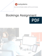 Bookings Assignment.pdf