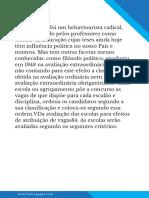 -- CANVA --.pdf