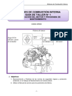 Guia de Taller N° 1 MOTORES DE COMBUSTION  5 C2 2019-2 TERMINADO