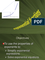 Exponential_Function.ppt