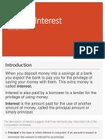 Simple Interest.pptx