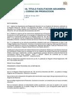 a2_ene_2015_Reglamento_Facilitacion_Aduanera.docx