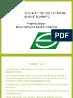 Puntos-Criticos-en-Actores-de-La-Cadena-de-Abastecimiento.pptx