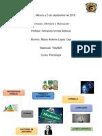 mapas mentales psicologia.docx