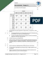 IB_biology_10_assess_WSEA
