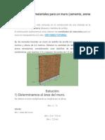 Como calcular materiales para un muro.docx