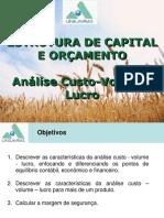 Aula 1 - Custos para decisão.pdf