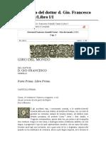 Giro_del_mondo_del_dottor_d._Gio._Francesco_Gemelli_Careri_Libro_I_I.pdf