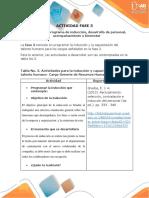Fase 3 - Actividad Colaborativa.docx