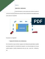 viabilidad de mercado.docx