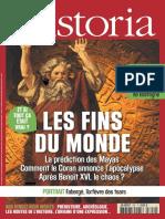Historia, Déc 2012-Les Fins du Monde.pdf