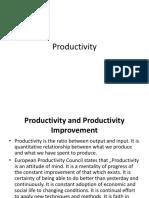 unit 4-Productivity.pptx