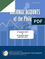 Q3 2019 NAP Publication.pdf