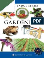 Gardening.pdf