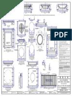 1551560_M.BOW_STRING_GIRDER-10411-9_2.pdf