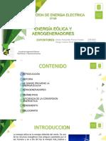 EXPO energia eolica.pptx