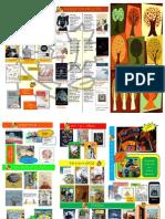 Novedades en libros Otoño 2010