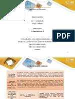 ACTIVIDAD 2- PROCESOS COGNOSCITIVOS- LUCY VILORIA TAPIAS.docx