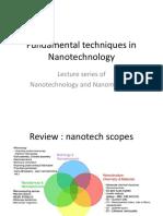 03_Nano-1.pdf