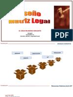 Diseño Matriz Legal- 2018.pdf