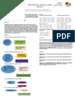 POSTER Nº5.pdf
