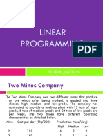 LINEAR-PROGRAMMING-formulation-example.ppt