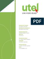 Tarea actividad #5 eficiencia laboral.pdf