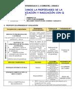 SESION 3-U8 -POTENCIACIÓN Y RADICACIÓN EN Q.docx