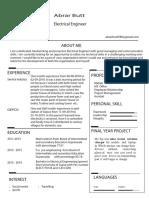 Abrar Butt,si.pdf