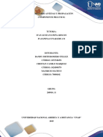 laboratorio_Antenas y Propagacion.docx