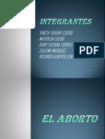 DIAPOSITIVA DEL ABORTO.pptx