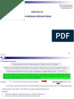 PPT medidas-precautorias-final-1206861600382453-3.pdf