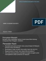 Sejarah Hasil Kajian ( Presentation).pptx