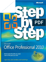 microsoft-office-professional-2010-step-by-step.pdf