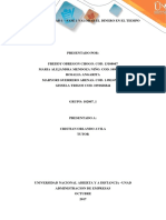 Trabajo Colaborativo Matematicas Financiera.docx